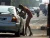 Кто любит трахать Киевских проституток?