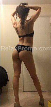 Проститутки Киева : Наталья