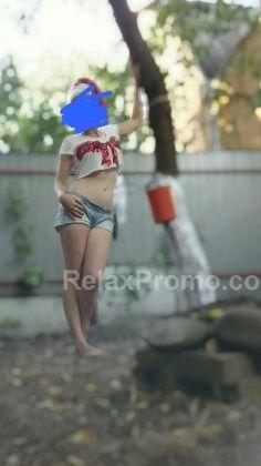Проститутки Киева : Александра