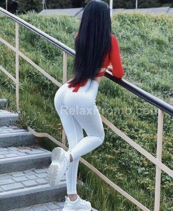 Проститутки Киева : Екатерина